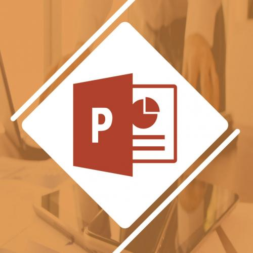 PowerPoint 2016 Super Completo